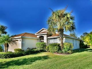 PROP ID 343 - Fort Myers vacation rentals