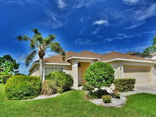 3 bedroom House with A/C in Fort Myers - Fort Myers vacation rentals
