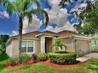 3 bedroom House with Dishwasher in Fort Myers - Fort Myers vacation rentals