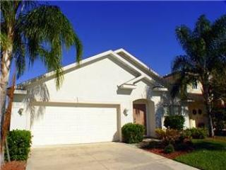 PROP ID 394 - Fort Myers vacation rentals