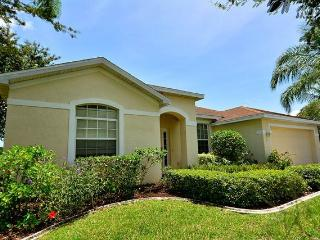 PROP ID 330 Southern View - Fort Myers vacation rentals