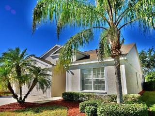 PROP ID 567 - Ellenton vacation rentals
