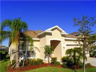 Adorable 3 bedroom House in Fort Myers with A/C - Fort Myers vacation rentals