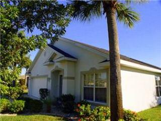 PROP ID 189 - Fort Myers vacation rentals