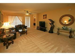 Luxurious 5* Executive 3Br Vista Cay Villa OCCC - Orlando vacation rentals