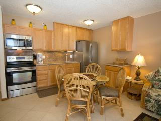 Waikiki Banyan Tower 2 Suite 3502 - Waikiki vacation rentals