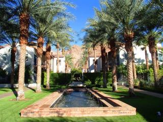 Resort Atmosphere,Spacious Condo,Centrally Located - La Quinta vacation rentals