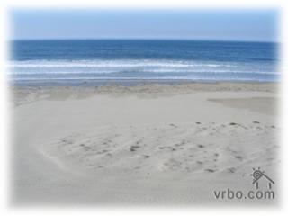 OCEAN VIEW PISMO BEACH Heart of Downtown - Pismo Beach vacation rentals