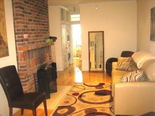 2A 052 - High end furnished 1 bedroom - New York City - rentals