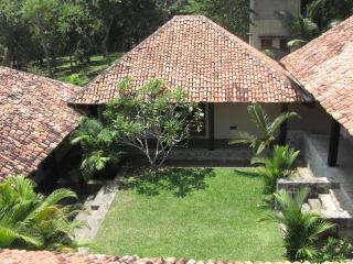 Comfortable Villa with Internet Access and Stereo - Tangalle vacation rentals