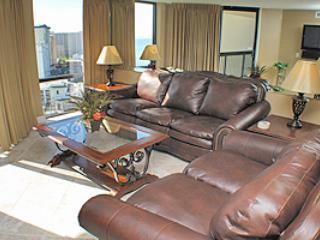 Sundestin Beach Resort 01817 - Image 1 - Destin - rentals