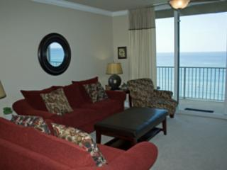 Tidewater Beach Condominium 0409 - Image 1 - Panama City Beach - rentals
