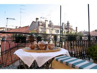 Ca' Malipiero - Ca' Malipiero - Venice - rentals