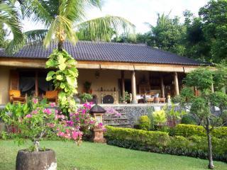 Villa Patria Lovina - Guest Villa, Villa Patria Lovina, Bali - Lovina - rentals