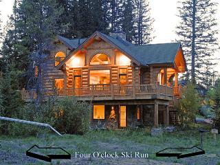 1498-52181 - Breckenridge vacation rentals