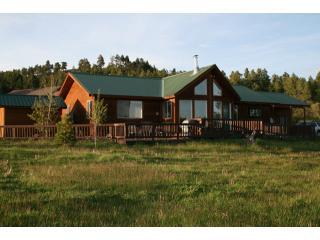 Cozy, modern 3 Bedroom house - Pagosa Lakes - Pagosa Springs vacation rentals