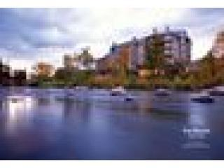 Westin Riverfront in Avon-Best Deal in the Valley! - Avon vacation rentals
