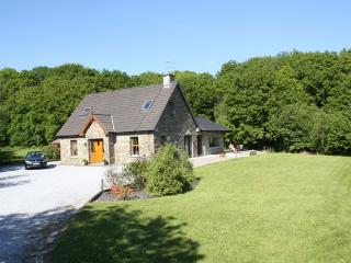 Luxury 3 bedroom cottage Kenmare Ring of Kerry - Kenmare vacation rentals