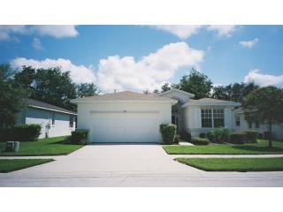 CNV00014.JPG - ASHLEY  MANOR  -  Davenport - Orlando - Orlando - rentals