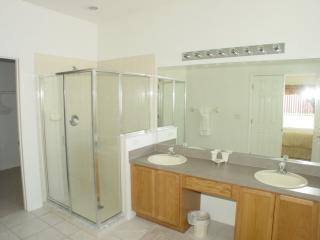 ASHLEY  MANOR  -  Davenport - Orlando - Orlando vacation rentals