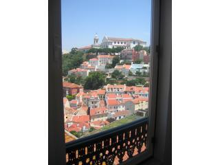 Views from the house - Apartment with stunning views FREE TRANSFER - Lisbon - rentals