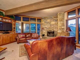 Beautiful 3 bedroom Condo in Deer Valley with Deck - Deer Valley vacation rentals