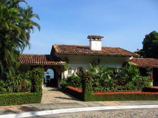 Gorgeous Hacienda,3 Staff,Wifi,Pool,Safe & Secure - Puerto Vallarta vacation rentals