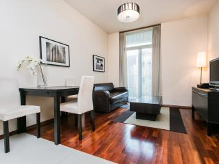 Royal 1 - Krakow vacation rentals