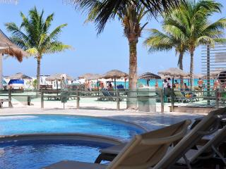 MV202 - Spacious 2 Bed 2 Bath Near Mamitas Beach - Playa del Carmen vacation rentals