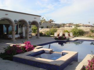 Casa Samuel, Caleta Loma Palmilla - San Jose Del Cabo vacation rentals