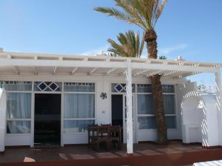Sea View Villa - Dahab vacation rentals
