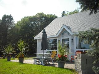 Prince's Inlet Retreat - Lunenburg vacation rentals