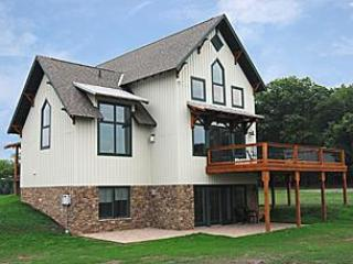 Mountain Splendor - Swanton vacation rentals