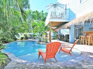 Island Retreat - Anna Maria Island vacation rentals