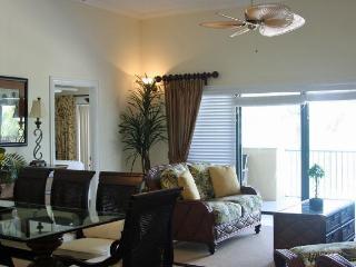 The Islands Club Unit 08 - Grand Cayman vacation rentals