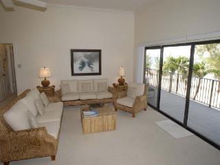 The Islands Club Unit 13 - Grand Cayman vacation rentals