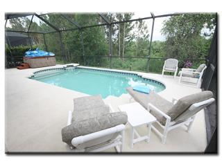 Penny from Heaven 6/4 Disney home with X factor - Kissimmee vacation rentals