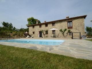 Holiday house to rent, La Garrotxa - Mas Planella. - Catalonia vacation rentals