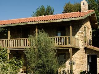 Seki Cottages with Amazing Pool near Antalya - Antalya vacation rentals
