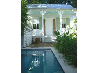 OLD TOWN KEY WEST -  Historic & Charming - Cigar - Key West vacation rentals