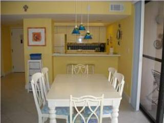 House Of The Sun #208GS - Sarasota vacation rentals