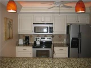 House Of The Sun #305GS - Sarasota vacation rentals