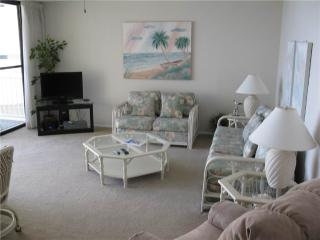 Lovely 2BR with renovated bedroom, Wi-Fi #312GV - Sarasota vacation rentals