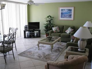 House Of The Sun #314GV - Sarasota vacation rentals