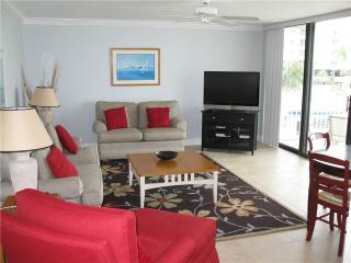 House Of The Sun #315GF - Sarasota vacation rentals