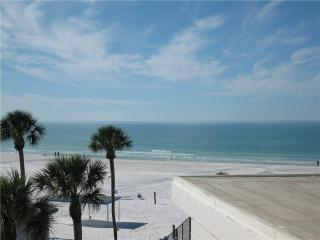House Of The Sun #413GF - Sarasota vacation rentals