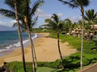 Makena Makai - Turquoise Ocean Views - MAKENA MAKAI-One of Makena's Most Luxurious Condos - Maui - rentals