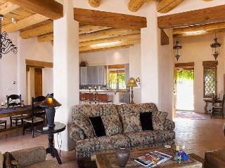Views from the Ridge - Santa Fe vacation rentals
