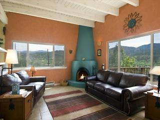 Vista de Colores - Santa Fe vacation rentals
