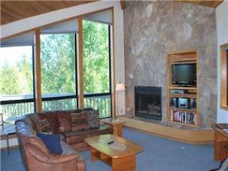31 White Elm Lane - Sunriver vacation rentals